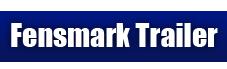 Fensmark Trailer